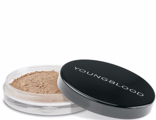 Youngblood Loose Mineral Foundation Neutral 10g Makeup Youngblood
