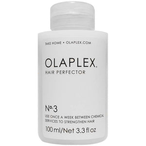 Olaplex Hair Perfector No. 3 (100ml) Hårpleje Olaplex