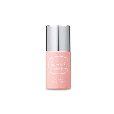 Le Mini Macaron Single Gel Polish - Rose Creme Makeup Le Mini Macaron