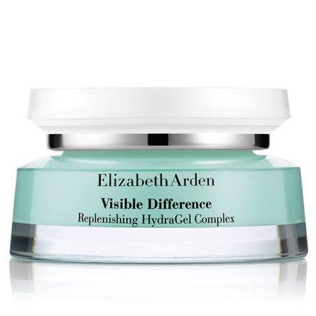 Elizabeth Ardenvisible Difference Hydra Gel 75 ml Hudpleje Elizabeth Arden