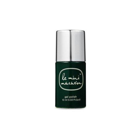 Le Mini Macaron Single Gel Polish - Winter Green Makeup Le Mini Macaron