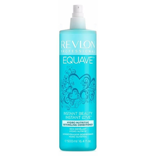Equave Hydro Nutritive Detangling Conditioner 500 ml Hårpleje EQUAVE (Revlon)
