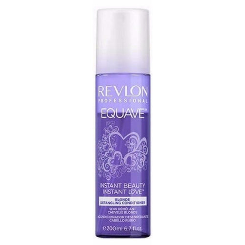 Equave Hydro Detangling Conditioner 500 ml Hårpleje EQUAVE (Revlon)