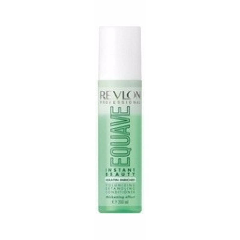 Revlvon Equave Volumizing Detangling Conditioner 200 ml