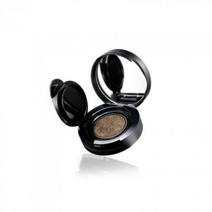Revolution Pro Eyebrow Cushion - Chocolate 2,2 g