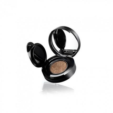 Revolution Pro Eyebrow Cushion - Taupe 2,2 g