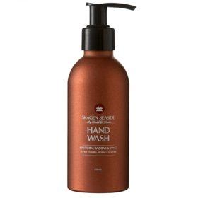 Skagen Seaside - Hand Wash