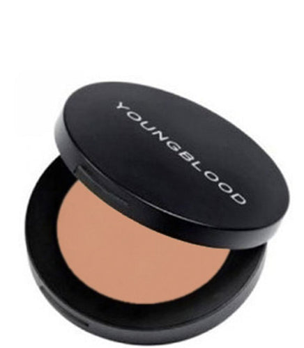 Youngblood Ultimate Concealer Medium Tan 2.8g