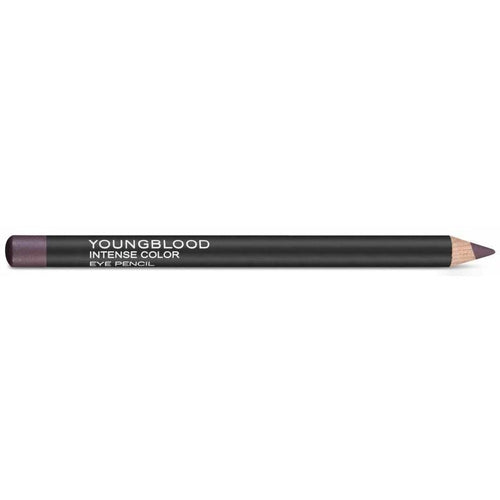 Youngblood Intense Color Eye Pencil Passion 1.1g