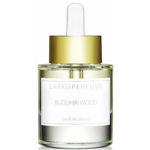 Zarkoperfume buddha-wood 30 ML Parfume Zarkoperfume