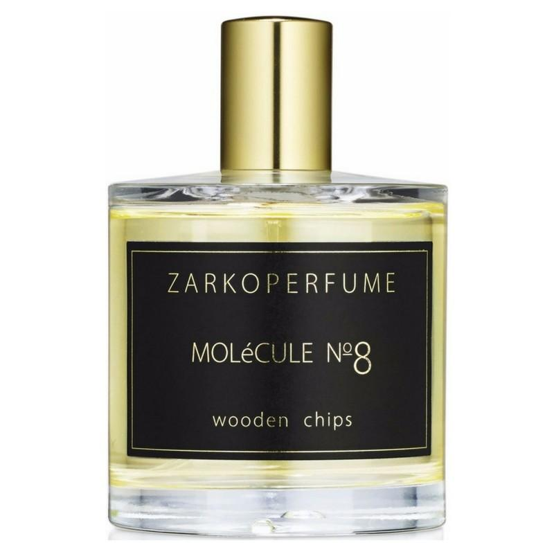 Zarkoperfume MoleCule No8 EDP 100 ML