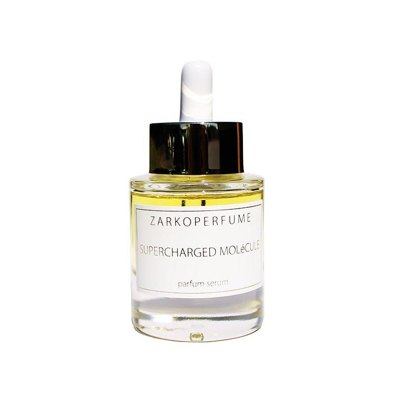 Zarkoperfume superchaged molecule 30 ML