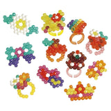 Aquabeads - Dazzling Ring Set
