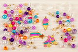 Make It Real - Rainbow Dream Jewelry