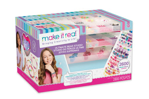 Make It Real - Ultimate Bead Studio
