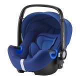 Britax - Baby Safe i-Size