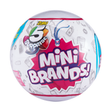 5 Surprise - Mini Brands