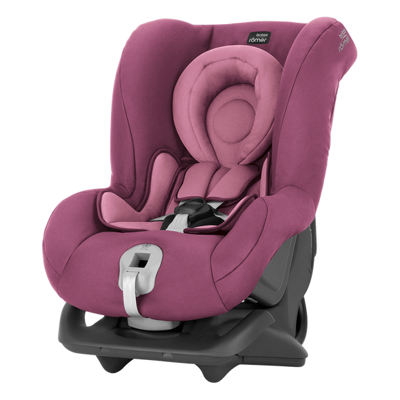 Britax - First Class Plus
