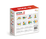 Stick-O - Basic 30 Set