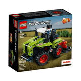 LEGO Technic/42102/ - Mini CLAAS XERION