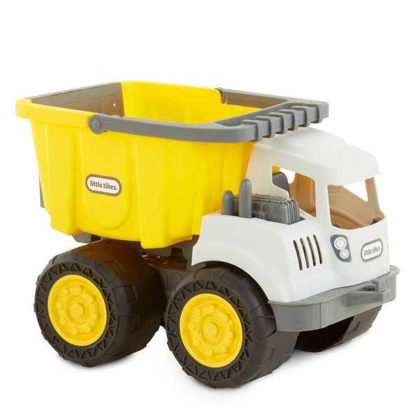Little Tikes - Dirt Diggers 2 In 1