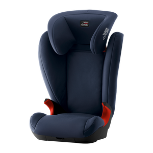 Britax - KID II Black Series