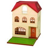 Sylvanian Families - 3 Story House