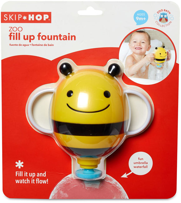 Skip Hop - Zoo Fill Up Fountain