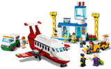 LEGO City/60261/ - Central Airport