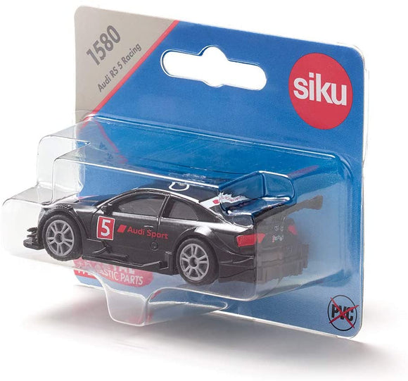 SIKU - 101580 Audi RS 5 Racing
