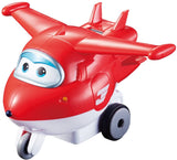 "Super Wings - Vroom n' Zoom ""Jett"""