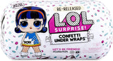 L.O.L Surprise! - Confetti Under Wraps
