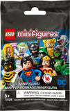 LEGO Minifigures/71026/ - DC Super Heroes Series