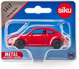 SIKU - 101417 Volkswagen the Beetle