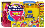 Bunch O Balloons - Party Balloons Pump Pack
