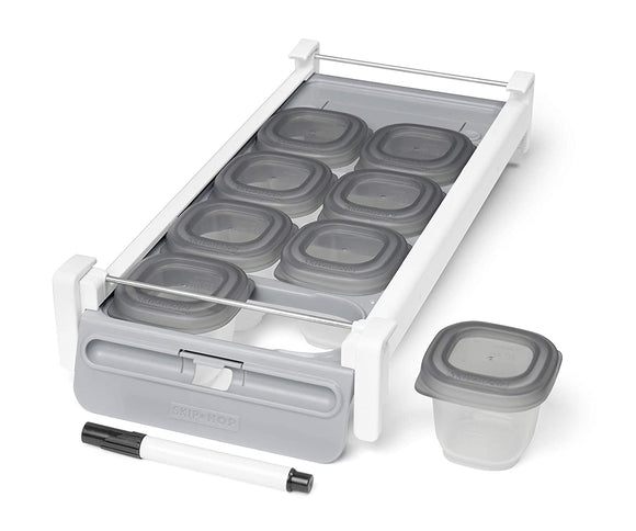 Skip Hop - Easy­ Store Sliding Tray Set