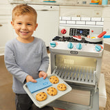 Little Tikes - First Oven