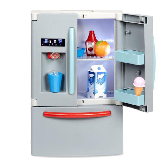 Little Tikes - First Fridge