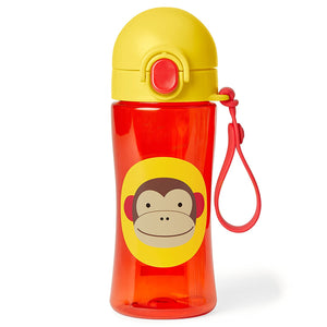 Skip Hop - Zoo Lock Top Sport Bottle
