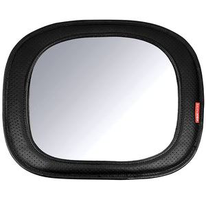 Skip Hop - Style Driven Backseat Mirror