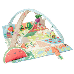 Skip Hop - Farmstand Activity Gym