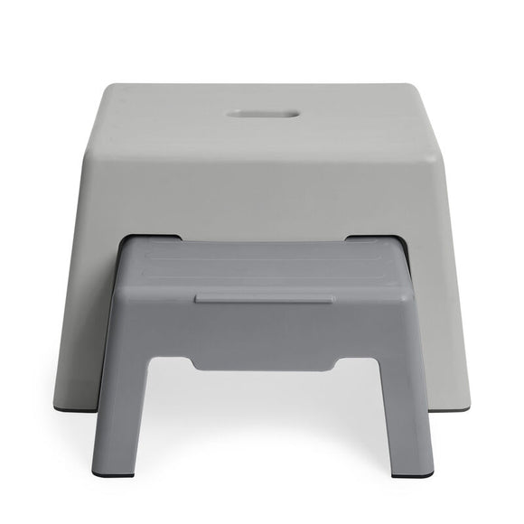 Skip Hop - Double­ Up Step Stool