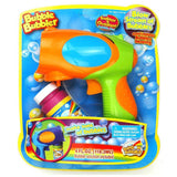 Rainbow Bubbles - Battery Operated Continuous Bubble Blower