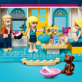 LEGO Friends/41398/ - Stephanie's House