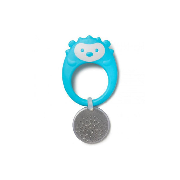 Skip Hop - E&M Stay Cool Teether