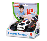 Little Tikes - Touch n' Go Racers