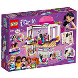 LEGO Friends/41391/ - Heartlake City Hair Salon