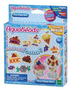 Aquabeads - Tea Time Set