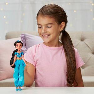 HASBRO Disney Princess - Jasmine