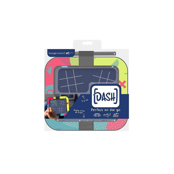 Boogie Board - Dash Travel